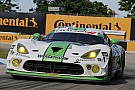 IMSA Viper drivers revel in Detroit victory