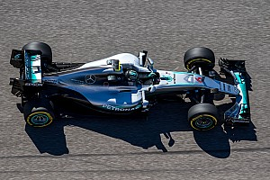 Formula 1 Practice report US GP: Top 10 quotes after FP2