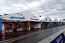 Formula E Ten teams entered for the 2016-17 FIA Formula E Championship