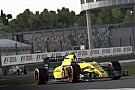 Jeux Video Test - F1 2016, le jeu que les fans de F1 attendaient