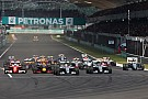 Formula 1 Motorsport.com's Top 10 F1 drivers of 2016 - Part 2