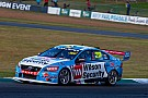 Supercars McLaughlin: Days like this hurt title chances