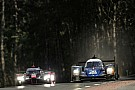 Le Mans Opinion: Could LMP2 be the future of Le Mans one day?