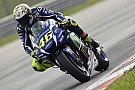 MotoGP Analysis: How Rossi made Yamaha eat out of his hand