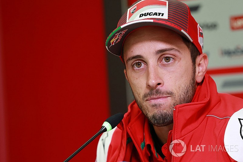 9e succès consécutif pour Marquez en Allemagne toutes catégories confondues — MotoGP