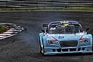 Mitjet Italian Series Motorsport.com premia Cosimo Papi