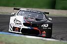Die Autos im GT-Masters 2017