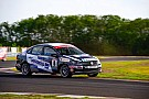 Touring Chennai II Vento Cup: Dodhiwala wins red-flagged Race 2