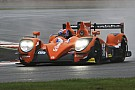 European Le Mans Silverstone ELMS: Van der Garde seals dominant JOTA victory