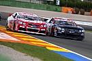 NASCAR Euro 2017 NASCAR Whelen Euro schedule spans six countries