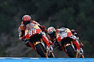 MotoGP Repsol Honda Team head to historic Le Mans for Round 5