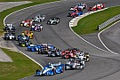 IndyCar IndyCar weekend formats set to change in 2017