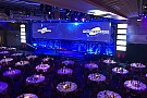 General 2016 Autosport Awards to be broadcast live tonight
