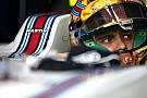 Formula 1 Felipe Massa: Ready for a strong summer now