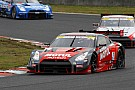 Super GT Fuji Speedway battle looms as part of Japan's