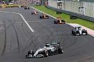 Formula 1 Hungarian GP: Hamilton wins to take F1 championship lead