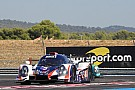 European Le Mans United Autosports to the fore once more in ELMS