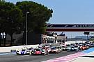 European Le Mans ELMS announces 2017 calendar, adds Monza and Portimao