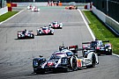 WEC Motorsport.com's Top 10 LMP1 drivers of 2016