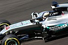 Malaysian GP: Hamilton leads FP2 as Alonso shows promise