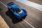 Automotive Elektrische supercar zet nieuw record op Nürburgring Nordschleife