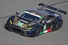 Australian GT New Lamborghini Huracan set for Australian GT