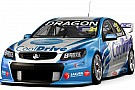 V8 Supercars Blanchard's 2016 V8 racer revealed