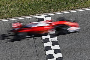 Formula 1 Testing report Drivers quotes after Day 3 at Barcelona