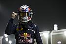 GP2 GP2 в Абу-Дабі: Гаслі переміг у першій гонці, але не у чемпіонаті