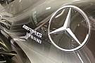Mercedes: al posto di Rosberg si cerca un fine collaudatore