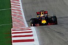 Formula 1 Verstappen and Ricciardo agreed with split tyre strategy, says Horner