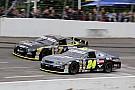NASCAR-Euroserie will Amerika-Show am Hockenheimring etablieren