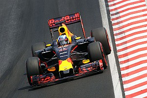Red Bull, Force India, Bottas face grid threat