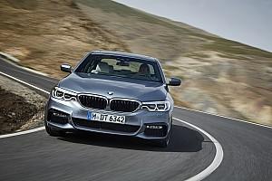 Automotive Nieuws