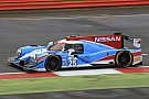 European Le Mans Ghorpade relishes debut ELMS performance