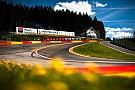 Спа-Франкоршам хоче повернутися до календаря MotoGP