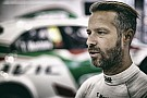 WTCC Monteiro open to Formula E and WEC outings in future