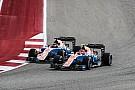 Formula 1 Wehrlein: Pressure from Ocon a good thing