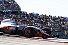 Formula 1 Haas to run new brake materials in Mexico