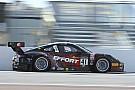 PWC EFFORT Racing on hiatus until 2017