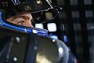 NASCAR Sprint Cup Jimmie Johnson: