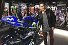 MotoGP Lorenzo inaugura el museo de los campeones en Andorra