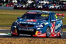 Ipswich Supercars: Flawless Lowndes cruises to Sunday win
