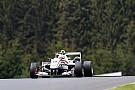 F3 Europe T-Sport and Maini to skip Norisring F3 round