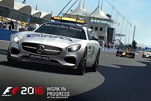 SİMÜLASYON DÜNYASI Son dakika F1 2016 online turnuva: Monako GP - Canlı Yayın