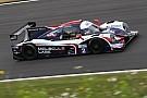 European Le Mans United Autosports aims to consolidate ELMS LMP3 championship advantage