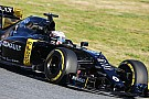 """Magnussen: Renault will start year """"just outside"""" the points"""