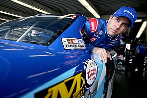 NASCAR XFINITY Breaking news JR Motorsports names Sadler's replacement crew chief for finale