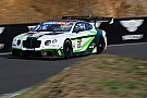 Endurance Bathurst 12 Hour: Bentley ends Day 1 fastest