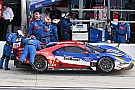 Ford will take Daytona lessons and attack Le Mans, says Westbrook